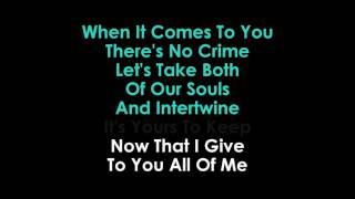 Video 2U karaoke David Guetta ft Justin Bieber download MP3, 3GP, MP4, WEBM, AVI, FLV Februari 2018
