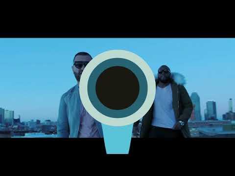 Mi Gna Instrumental (Music Only) Maître Gims & Super Sako feat. Hayko