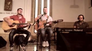 Io T'amo Gesù - Acoustic