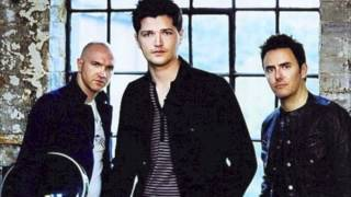 Break Even - The Script (Instrumental LOWER PITCH)
