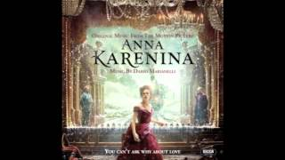 Baixar Anna Karenina Soundtrack - 01 - Overture - Dario Marianelli