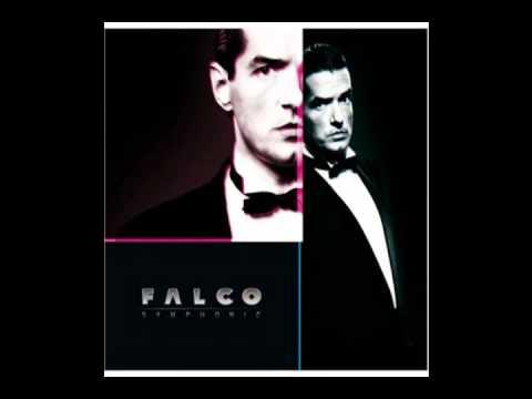Falco - Junge Römer