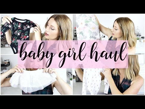 baby-haul:-clothing-&-nursery-decor-|-kendra-atkins