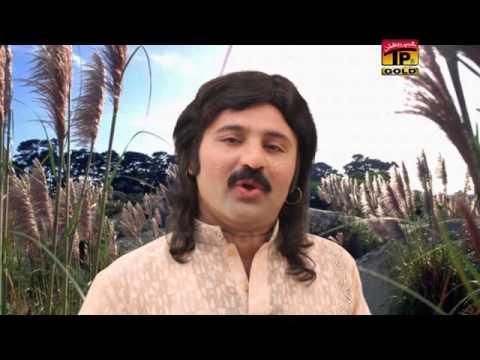 Pyar Diyan - Zaheer Abbas Lohar - Eid ul Azha - Latest Punjabi And Saraiki Song 2016
