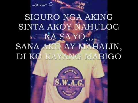 Jomar Swagger & Gee.Swagg - I Miss You (With Lyrics)