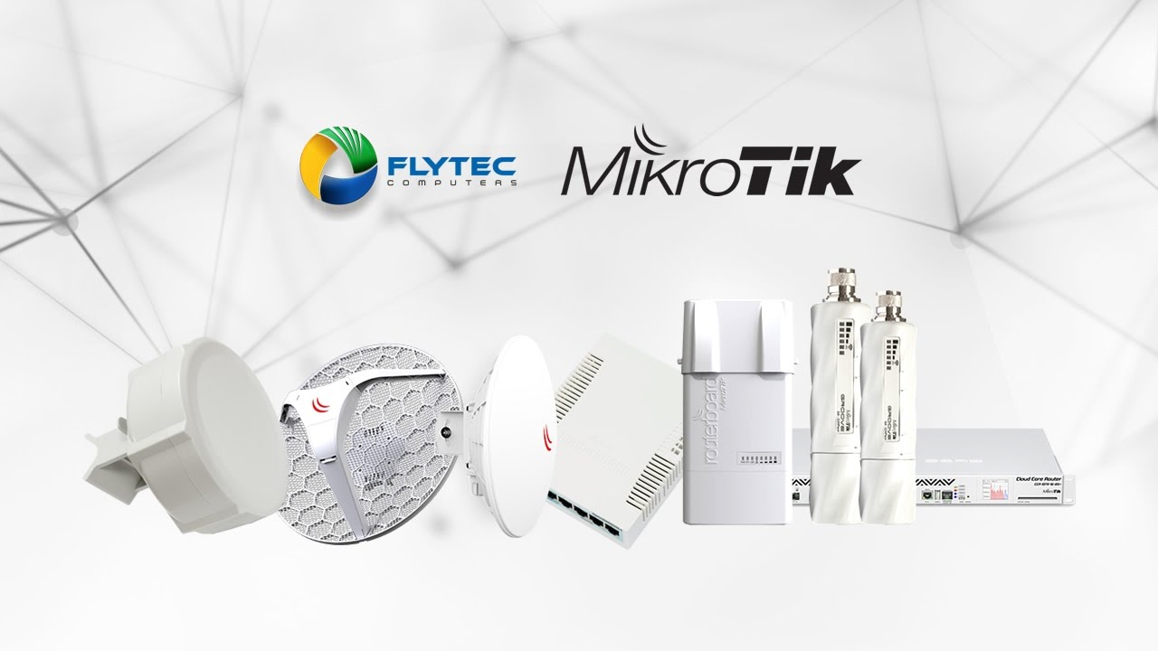 MikroTik RB4011iGS+RM 10 Gigabit port router Quad-core 1 4Ghz SFP+