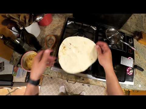 late-night-egg-burrito