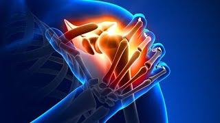 Prévention des TMS : OSTEART - La méthode qui donne des résultats