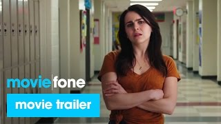 'The Duff' Trailer (2015): Mae Whitman, Bella Thorne