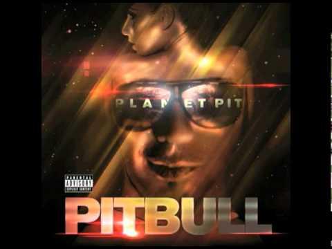 Pitbull - My Kinda Girl ft. Nelly (New Song 2011)
