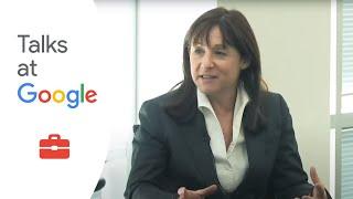 The Dark Side   Jane Mayer   Talks at Google