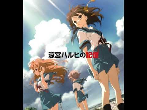 Nagato Vs Asakura (Extended)