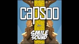 Capsoo - Smile This Mixtape # 8