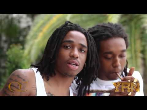 Migos - Out Yo Way x Culture (Music Video)