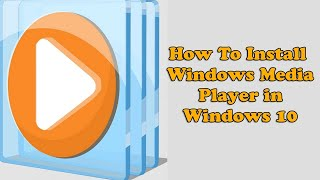 How to Download & Install …