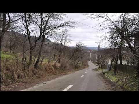Dealu Mare(Maramureș) - Cateva informații și poze