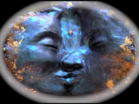 Carve Me a Bed by Suzie Plakson