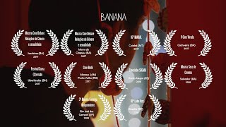 Banana (2017) | Curta-metragem | Direção: Marvin Pereira
