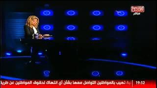 بالفيديو .. عبد المنعم الشحات يحرم سماع الموسيقى