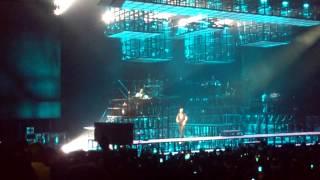 Jay-Z - Crown (Live)