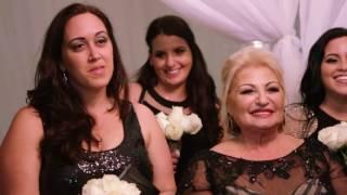 RINAT & LIRAN WEDDING