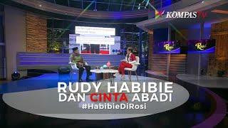 Video Rudy Habibie dan Cinta Abadi download MP3, 3GP, MP4, WEBM, AVI, FLV April 2018