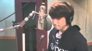 http://www.page0622.com/ ねごとの名曲「カロン」を7月18日にシングル...