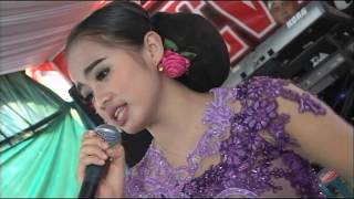 Video REVANSA™ ★ Aku Cah Kerja - Laras ★ Gondanglegi 2017 download MP3, 3GP, MP4, WEBM, AVI, FLV April 2018