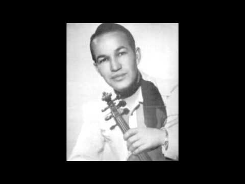 Spade Cooley and his Orchestra  Oklahoma Stomp 1946