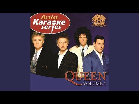 Bohemian Rhapsody Instrumental