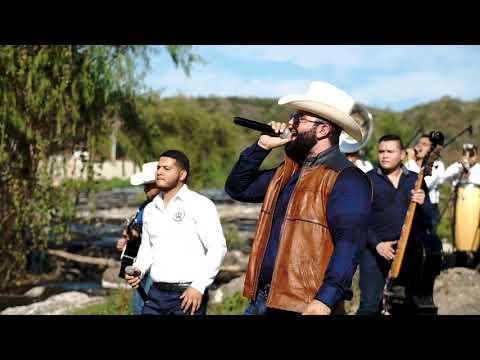 """Carin Leon Ft Banda Corona Del Rey - El Español (Video 2019) """"Exclusivo"""""""
