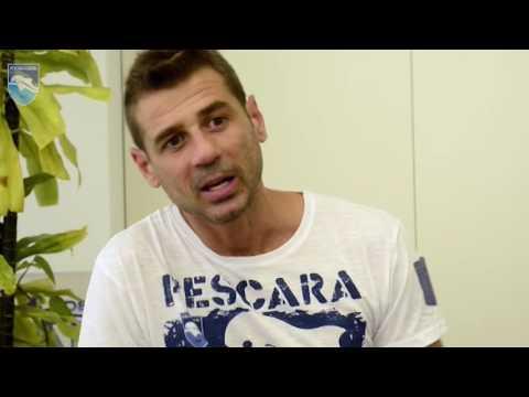 Presentazione di Albano Bizarri