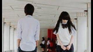Japon Klip - Pamuk Şeker Video