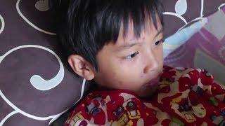 Cara Alami Stop Ngompol Untuk Anak 3 tahun Atau Lebih. Terbukti dan Ampuh.