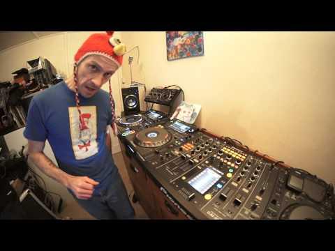 DJ ACADEMY DUBAI AND WALES.   BE TAUGHT BY THE DJ TUTOR ELLASKINS