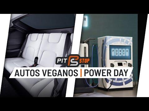 Volkswagen, Porsche y Volvo en Pit Stop | 18 de marzo 2021