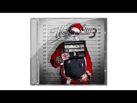 Ruffiction (Crystal F, Arbok 48, Crack Claus) - Wunschzettel [Videotrack]