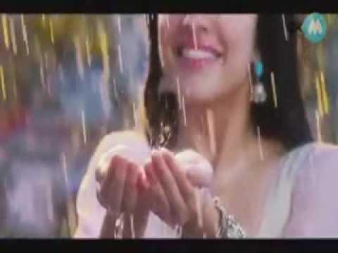 Dj Sanjay Remix Barish Ka Awesome Mausam! Remix Ma