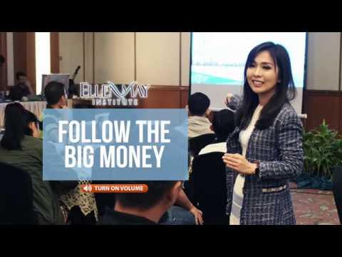 Follow The Big Money