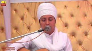 BUTTRAN (Bhogpur - Jalandhar) SHAHIDI JOD MELA - 2016 || Full HD || Part 3rd