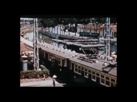 Mondo Gascaro - Oh Jakarta