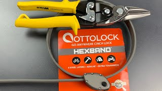 [892]_Cut_in_Seconds:_$75_Ottolock_Hexband_Bike_Lock