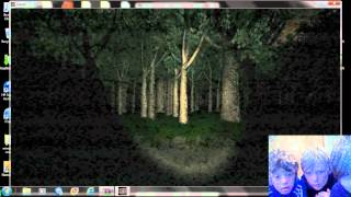 Slender with the LADZz Episode 2