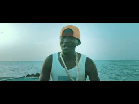 ITS PRYME TYME(GIMME THE MONEY) OFFICIAL MUSIC VIDEO 2018 1