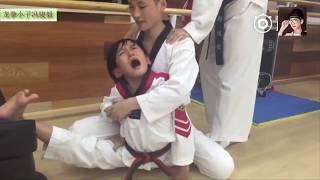 Video Miris!!! Ternyata Taekwondo Latihan Nya Keras!! Taekwondo Tidak Mudah.. download MP3, 3GP, MP4, WEBM, AVI, FLV Maret 2018