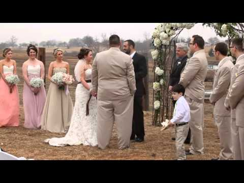 rustic-grace-estate-wedding-venue-north-texas
