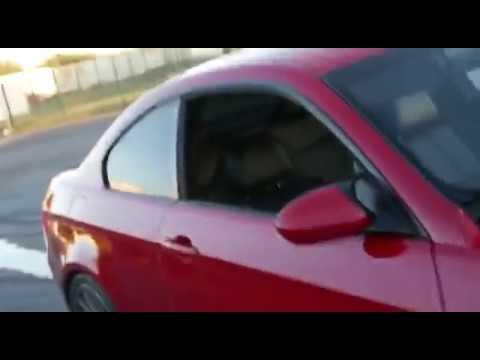 Driften Bmw M3 Coupe Motorschaden M3 Bmwcoupe Youtube