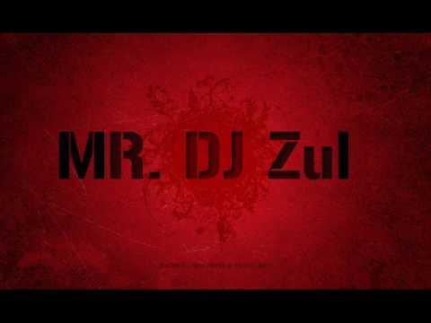 Settler Project - Le (Mr. DJ Zul Remix)