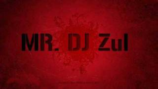 Settler Project - Le (Mr. DJ Zul Remix)