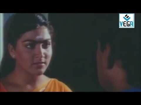 En Pondatti Nallava Movie Best Scene